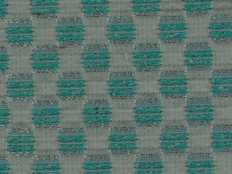 Tessuto in cotone per tende kahn collezione caravanserai for Tende in cotone