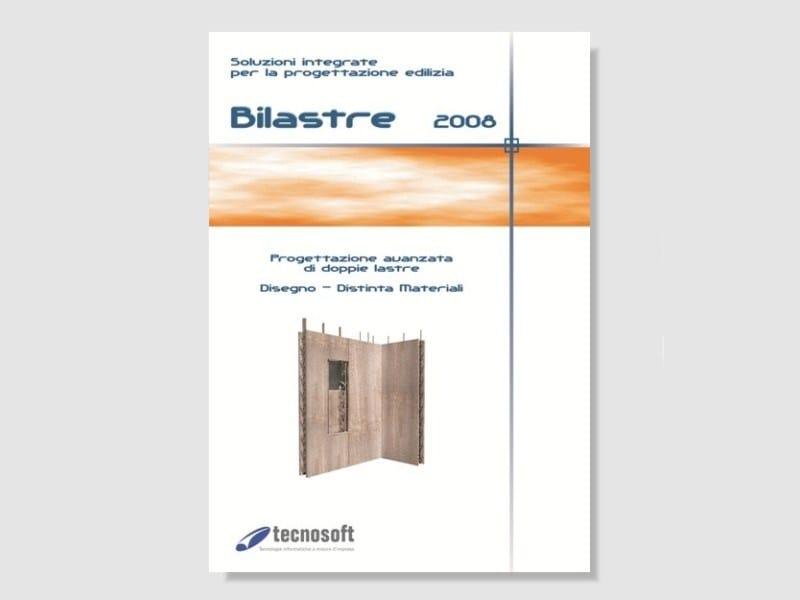 BILASTRE - Tecnosoft