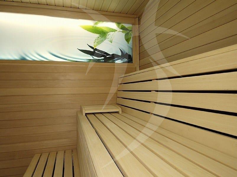 Finnish sauna Finnish sauna - Happy Sauna