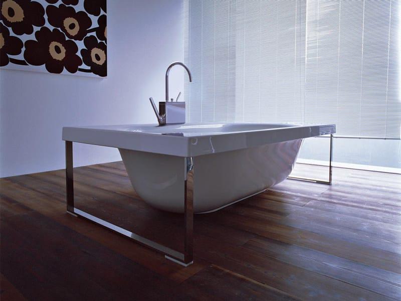Vasche Da Bagno Zucchetti : Kos vasche images preventivo edilceramiche di maccan