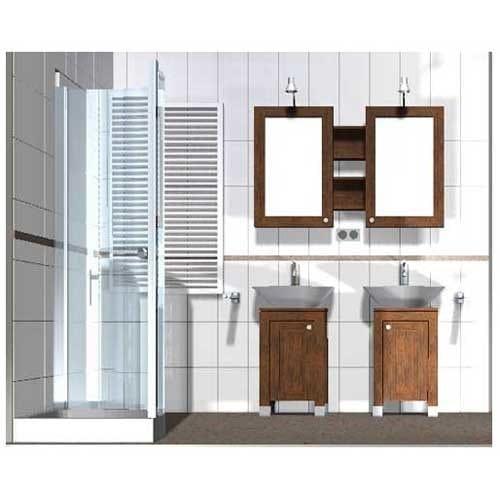 Progettazione e produzione mobili e interior design for Software di progettazione di mobili
