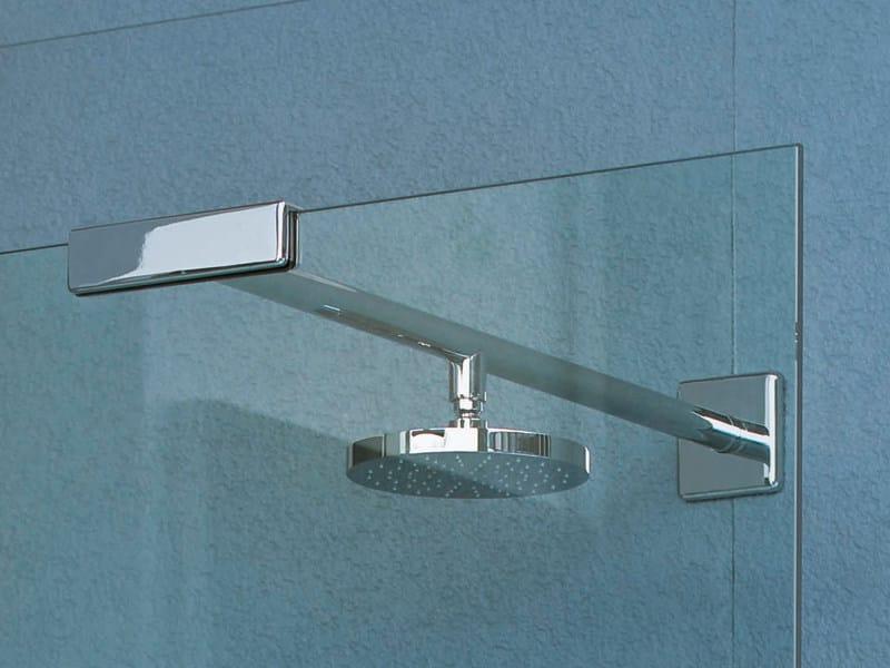 Overhead shower FARAWAY | Overhead shower - Kos by Zucchetti