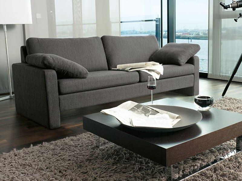 divano in tessuto conseta divano in tessuto cor. Black Bedroom Furniture Sets. Home Design Ideas