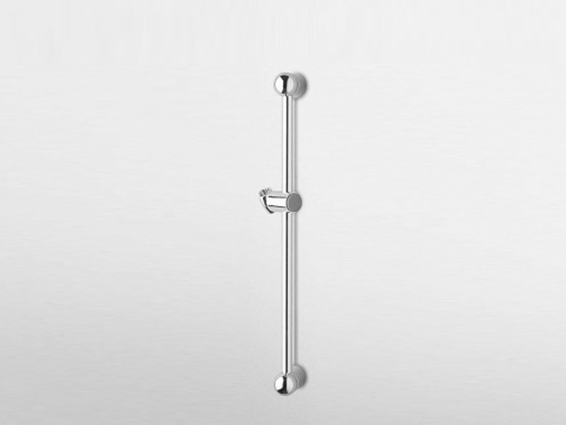 Shower wallbar SHOWERS PROFESSIONAL | Shower wallbar - ZUCCHETTI