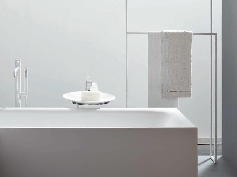 Vasca da bagno in cristalplant morphing vasca da bagno - Kos vasche da bagno ...
