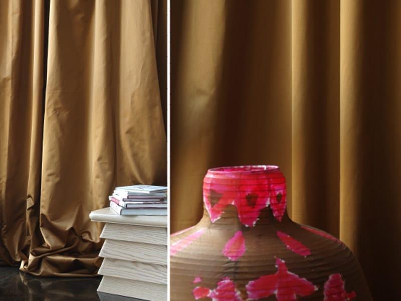Cotton fabric SMILE - Élitis