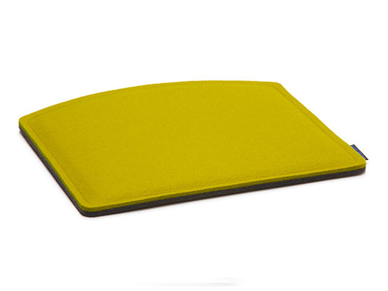 Chair cushion S 43 - HEY-SIGN
