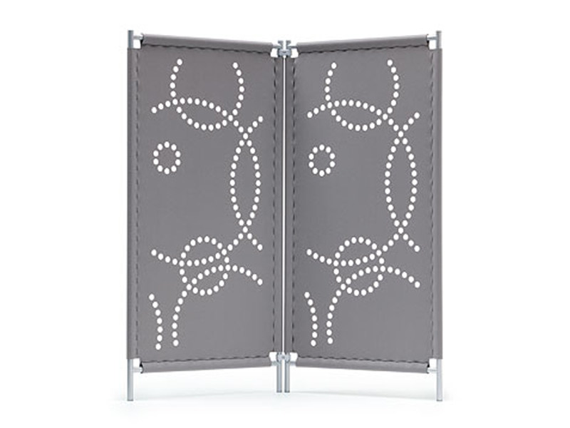 Contemporary style screen STAMP | Screen by HEY-SIGN