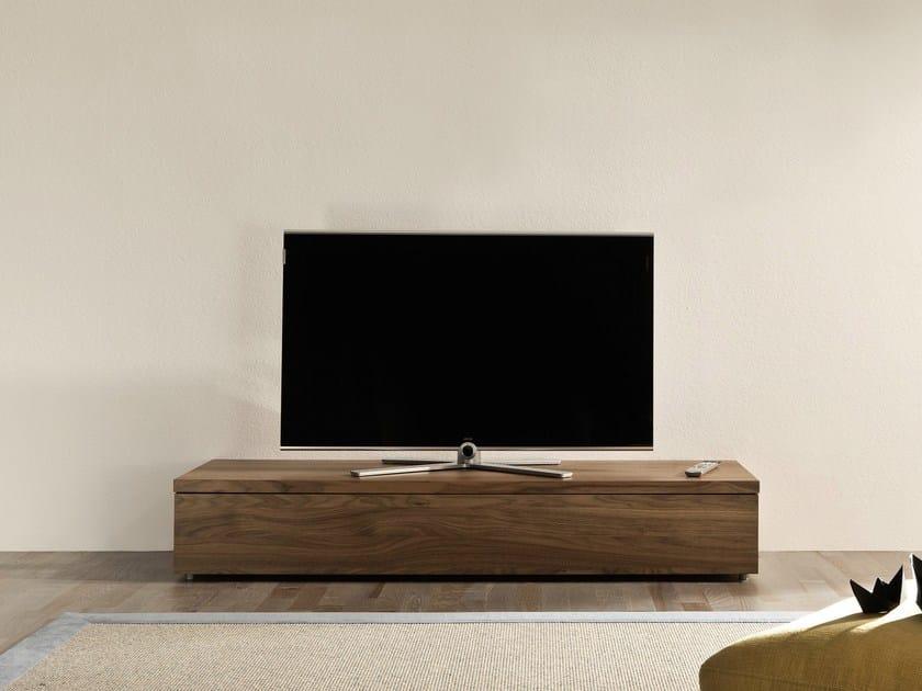 m bel h lsta tv m bel wei h lsta tv m bel at h lsta tv. Black Bedroom Furniture Sets. Home Design Ideas
