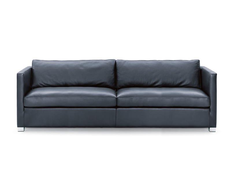 Sectional sofa METRO | Sofa - Wittmann
