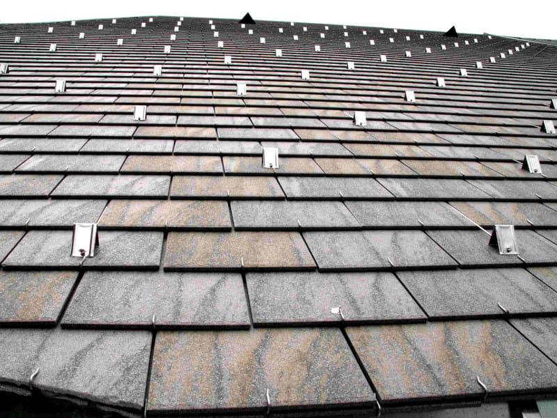 Costo al mq tetto in ardesia