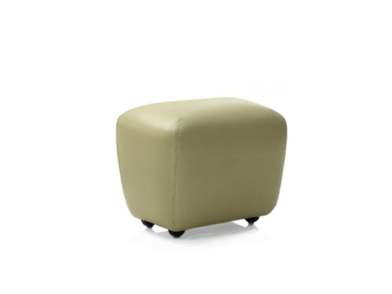 Footstool BONNIE | Footstool by Wittmann