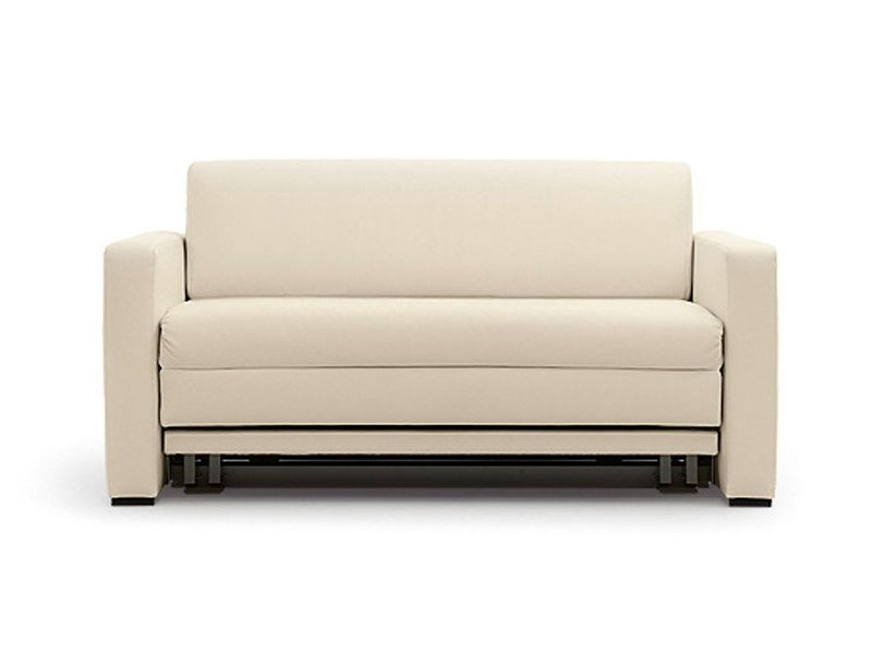 Sofa bed DENISE 6000 - Wittmann