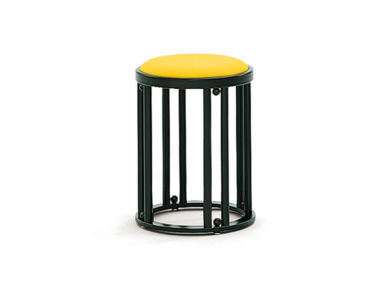 Low stool FLEDERMAUS | Stool - Wittmann