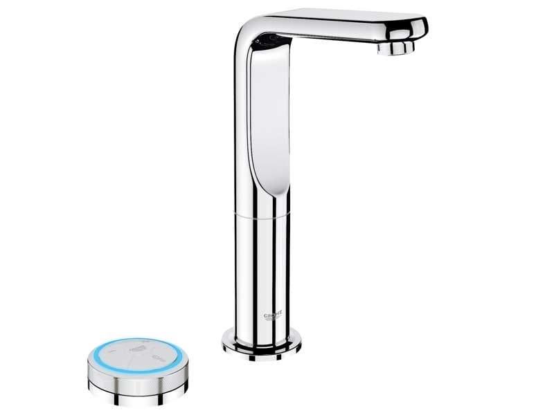 Washbasin mixer ONDUS® VERIS DIGITAL | Washbasin mixer - Grohe