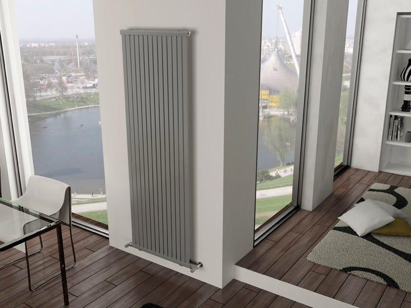 Termosifoni a parete best radiatori per w slidewarm with termosifoni a parete termosifoni a - Termoarredo per bagno 6 mq ...