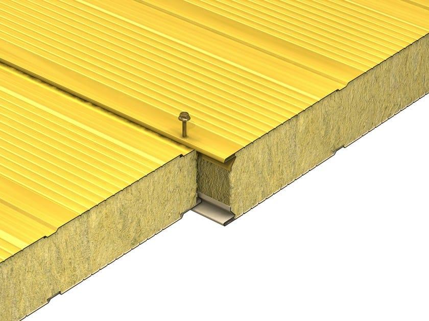 Pannello tagliafuoco per rivestimento esterno athos for Pannelli resistenti al fuoco per rivestimenti di case