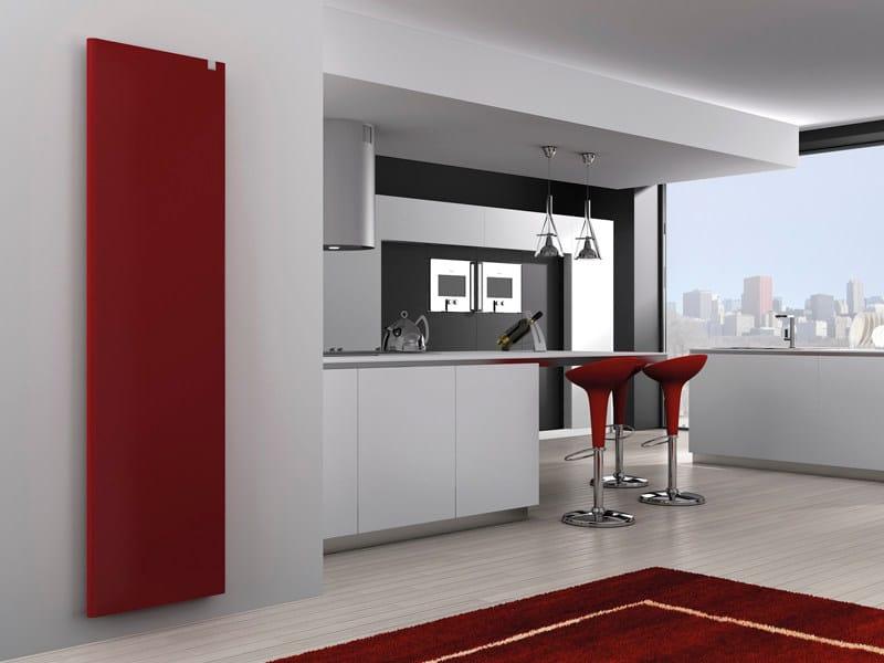 Scaldasalviette Per Cucina - Interno Di Casa - Smepool.com