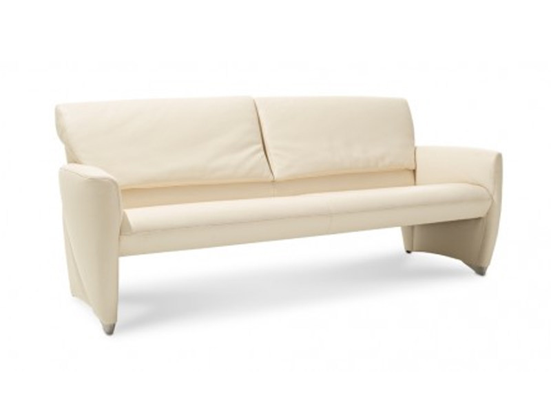 Beech sofa ANGEL | Sofa - Jori