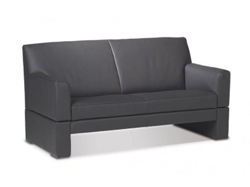 Beech sofa GLOVE | Sofa - Jori