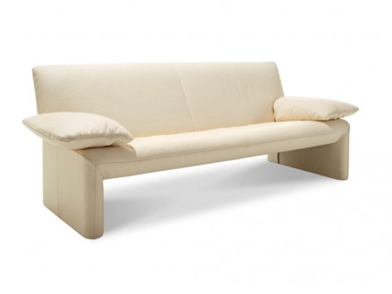 Beech sofa LINEA | Sofa - Jori
