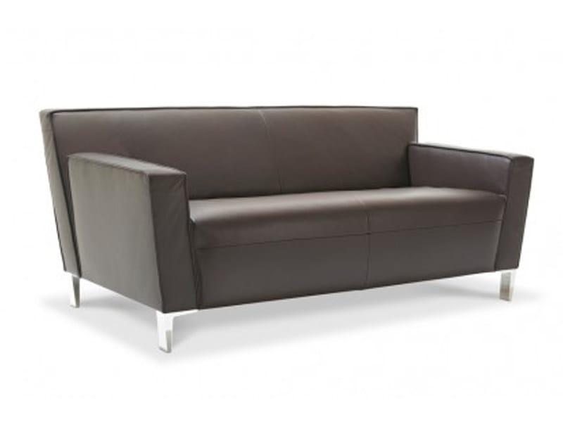 Sofa NERIDA | Sofa by JORI