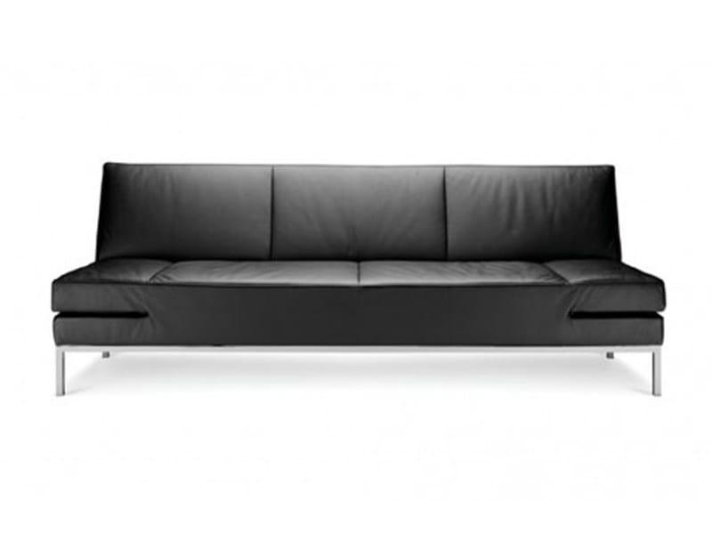 Beech sofa VARIABOLO | Sofa - Jori