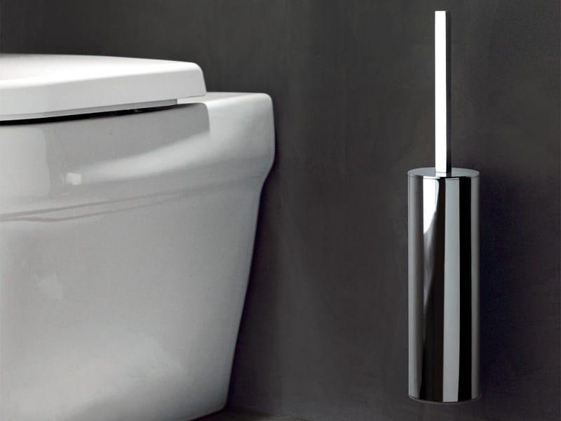 Toilet brush AGUABLU | Toilet brush - ZUCCHETTI