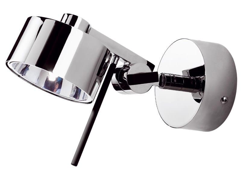 Halogen adjustable spotlight AX20 | Spotlight - AXO LIGHT