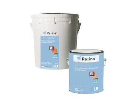 Primer PM EPO H2O-T RAPIDO - Rezina