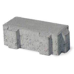 Paving block DREENBLOC - M.v.b.