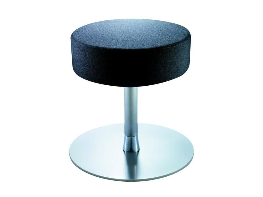 bob pouf by rossin design roger webb. Black Bedroom Furniture Sets. Home Design Ideas