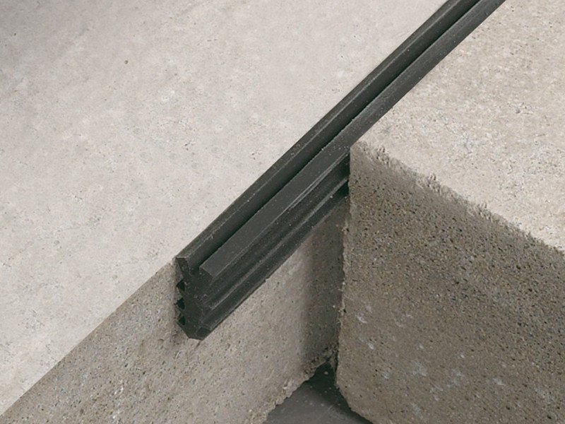 Joint filler for industrial floors JOINTEC GT - PROFILITEC
