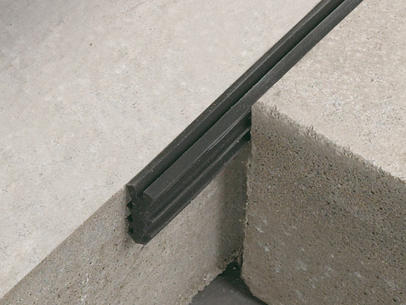 Joint filler for industrial floors JOINTEC GT by PROFILITEC