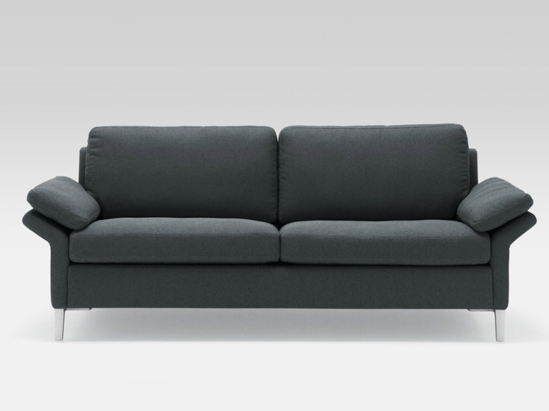 rolf benz sofas upholstered fabric sofa rolf benz 3300. Black Bedroom Furniture Sets. Home Design Ideas