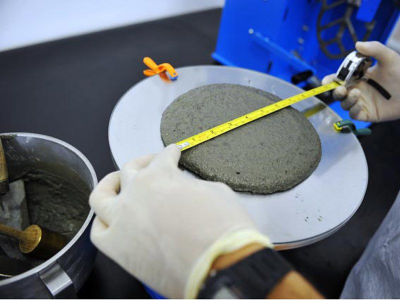 Additive for cement and concrete MICRO-POZZ™ PFA - General Admixtures