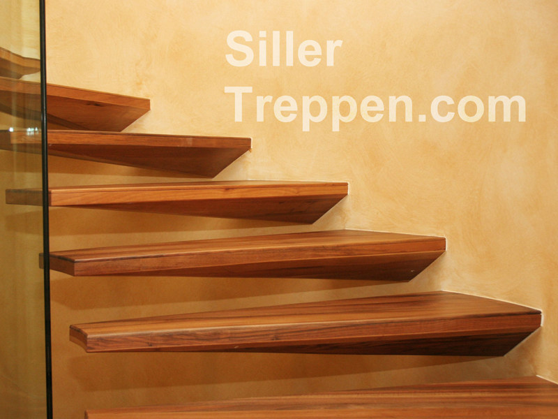 scala a chiocciola europa conical siller treppen. Black Bedroom Furniture Sets. Home Design Ideas