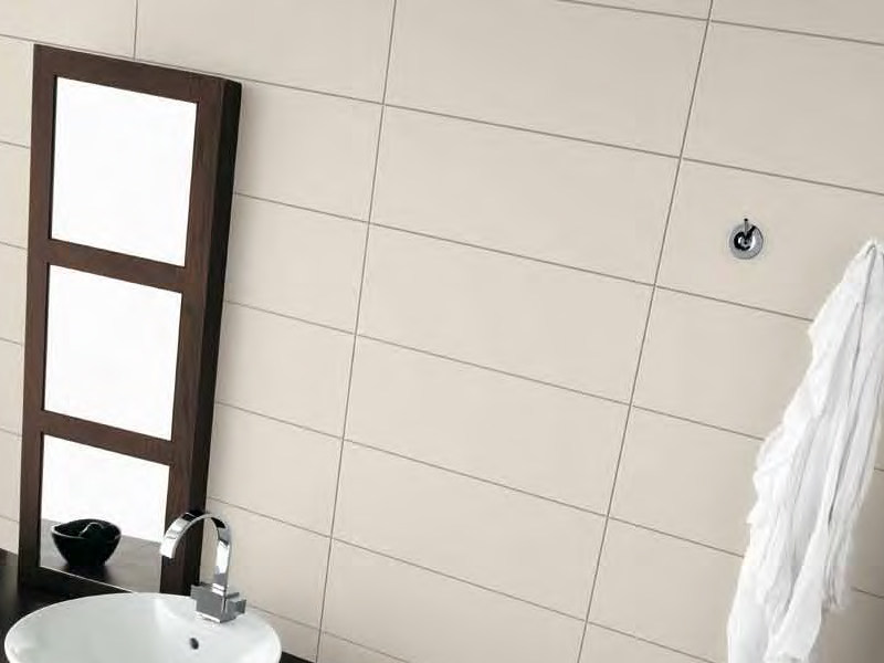 Double-fired ceramic wall tiles LISTONE - Appiani