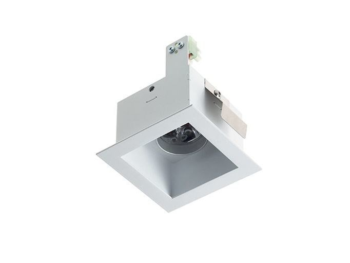 LED built-in lamp Quad 5.1 - L&L Luce&Light