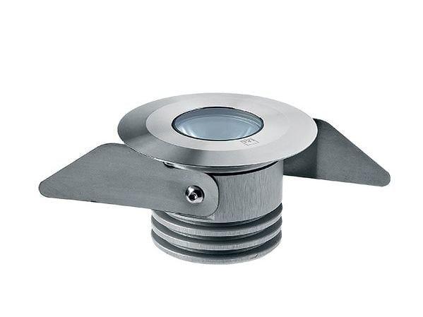 Steplight / Outdoor spotlight Beam 1.0 - L&L Luce&Light