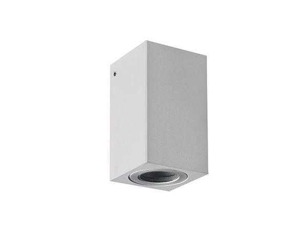 Aluminium Wall Lamp Updown 3.0 - L&L Luce&Light