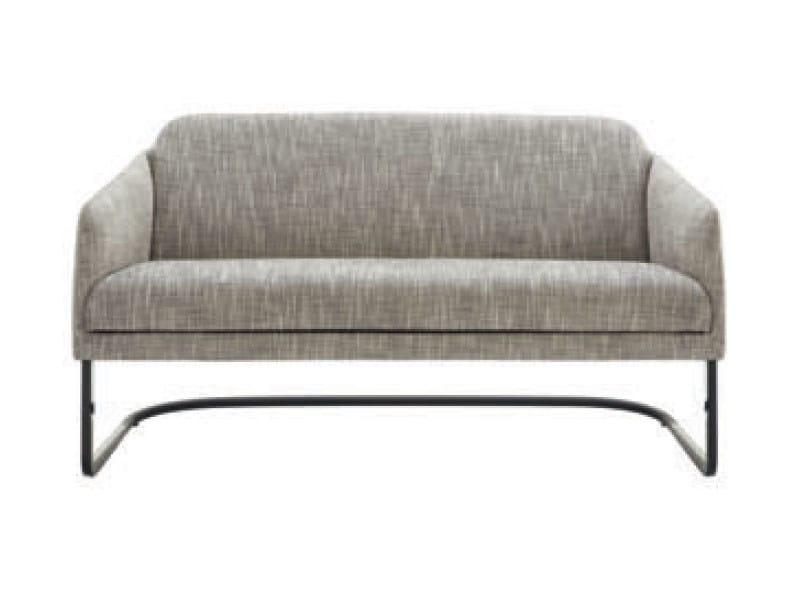 2 seater sofa LOU by Ligne Roset