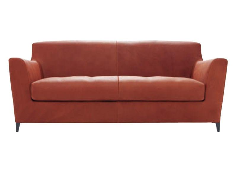 2 seater sofa RIVE DROITE - ROSET ITALIA