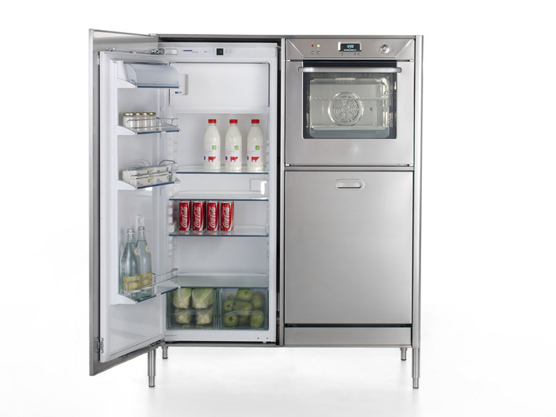 small fridge freezer combo best home furniture referenc