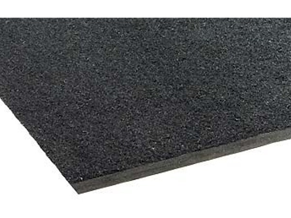 Sound insulation panel / Impact insulation system ACUSTIC.PACK | Impact insulation system - RE.PACK