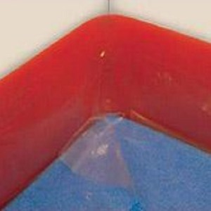Seal and joint for insulation product FADIPACK | Seal and joint for insulation product - RE.PACK