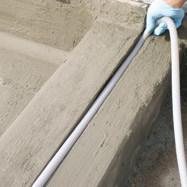 Joint MasterSeal 920 - BASF Construction Chemicals Italia