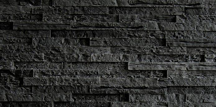 Rivestimento in pietra naturale quarzo   italpietra