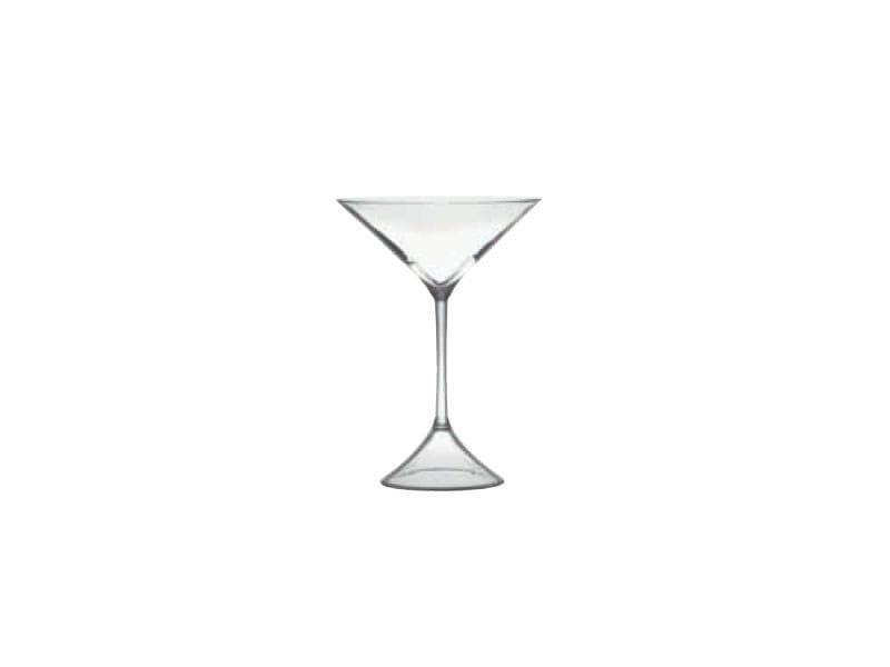 Blown glass glass MARTINI CHERI by Ligne Roset