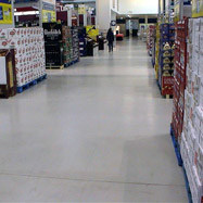 Flooring protection MasterTop 200 - BASF Construction Chemicals Italia